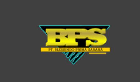 PT Pelabuhan Indonesia I Calon Pandu